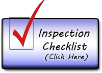 inspection-button